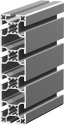 1.11.040160.104LP - aluminium Profiel 40x160, 10E LP