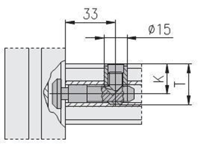 1.20.2H0 - Standaard-universeel 20-H Ø6