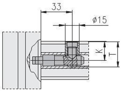 1.21.2E2 - Standaard verbinding 90º 20-E Ø12