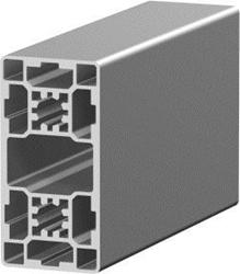 1.11.045090.04LP - Aluminium Profiel 45x90 0E LP