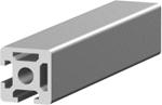 1.10.020020.22SP - aluminium Profiel 20x20 2H Eck SP
