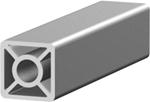 1.11.030030.03SP - aluminium Profiel 30x30 0F SP