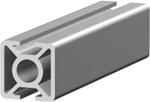 1.11.030030.23SP - aluminium Profiel 30x30 2F SP