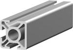 1.11.030030.33SP - aluminium Profiel 30x30 3F SP