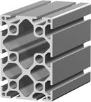 1.11.080120.104SP - aluminium Profiel 80x120 10E SP