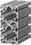 1.11.080160.124SP - aluminium Profiel 80x160 12E SP