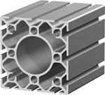 1.11.120120.123SP - aluminium Profiel 120x120 12E SP