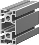 1.11.045090.64SP - Aluminium Profiel 45x90 6E SP