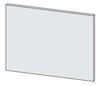 Afbeelding voor categorie HPL / Trespa