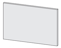 Afbeelding voor categorie Acrylaat