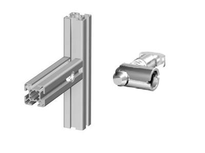 1.21.4E1 - Verbinder Standaard