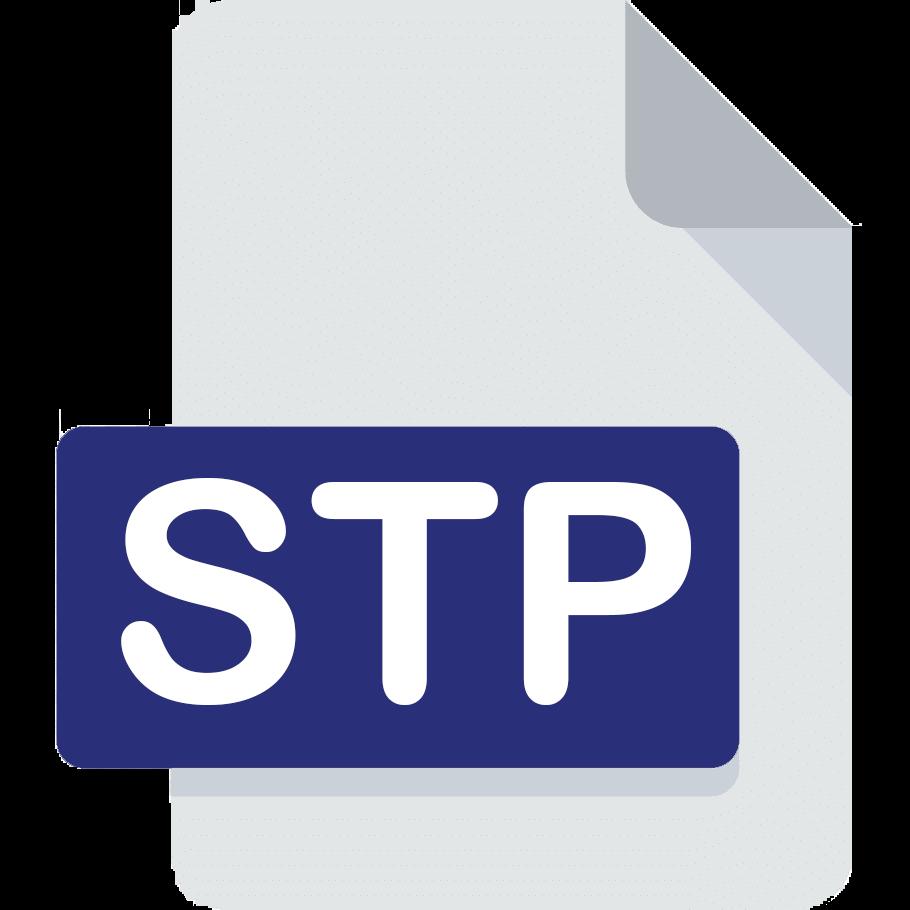 SQ_1340_Ingeklapt.stp