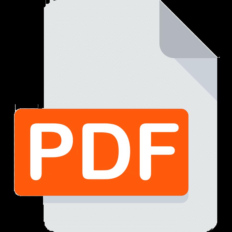 SM_1430.pdf