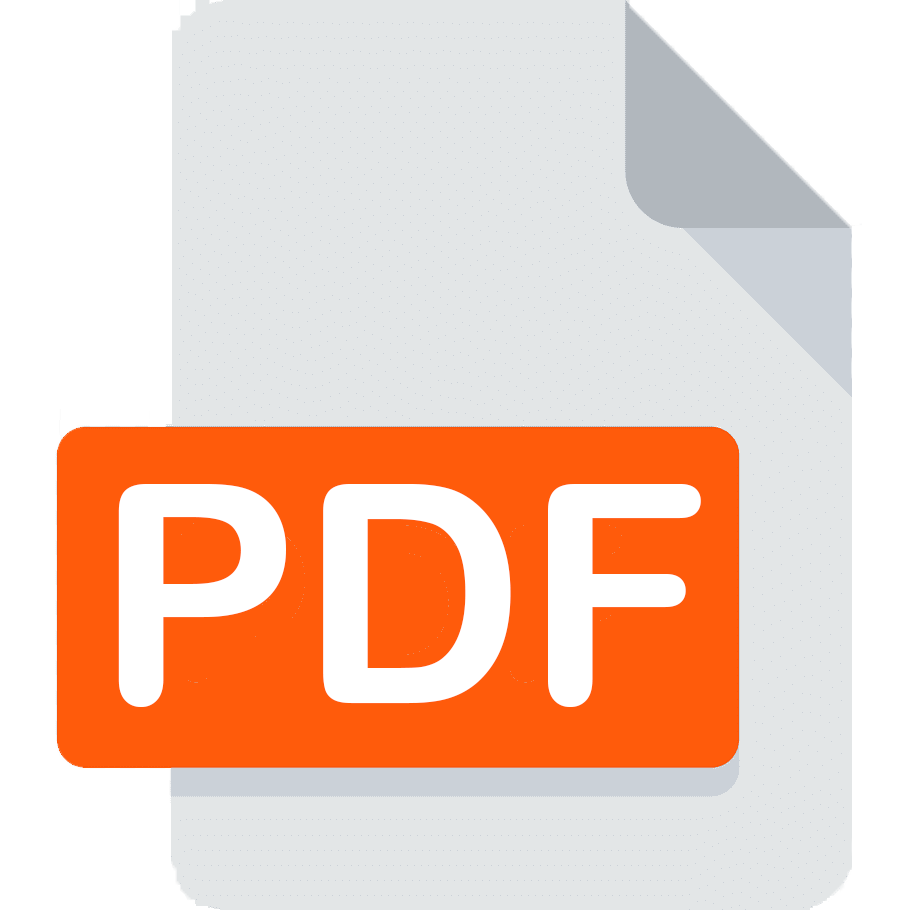 SL_1430.pdf