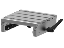 1.67.S102.040120E- Eco-Slide PG 40 - 120E met hendel